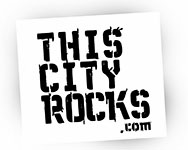 ThisCityRocks
